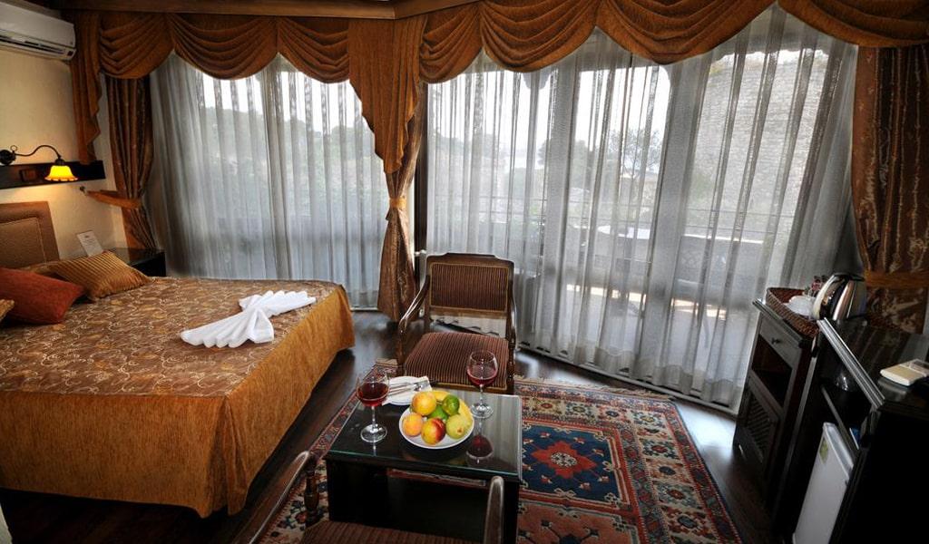 Megara Palace Hotel (7)