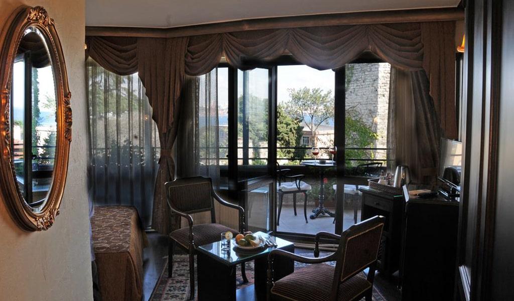 Megara Palace Hotel (8)
