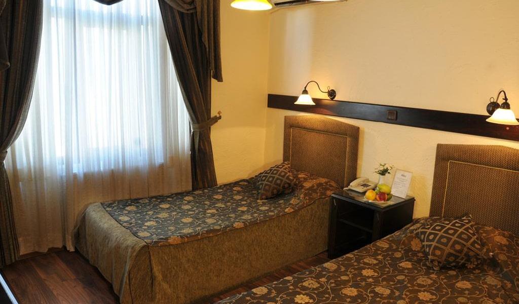 Megara Palace Hotel (9)