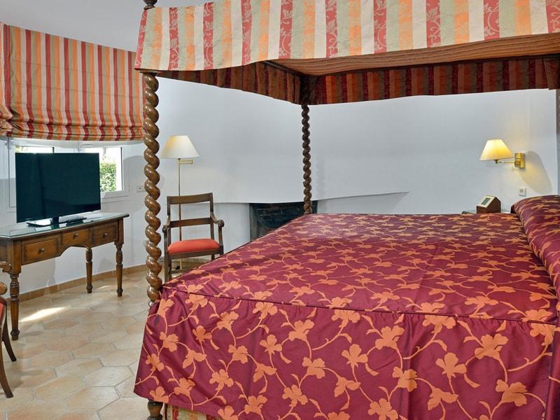 Melia Cala D'or Boutique Hotel (36)