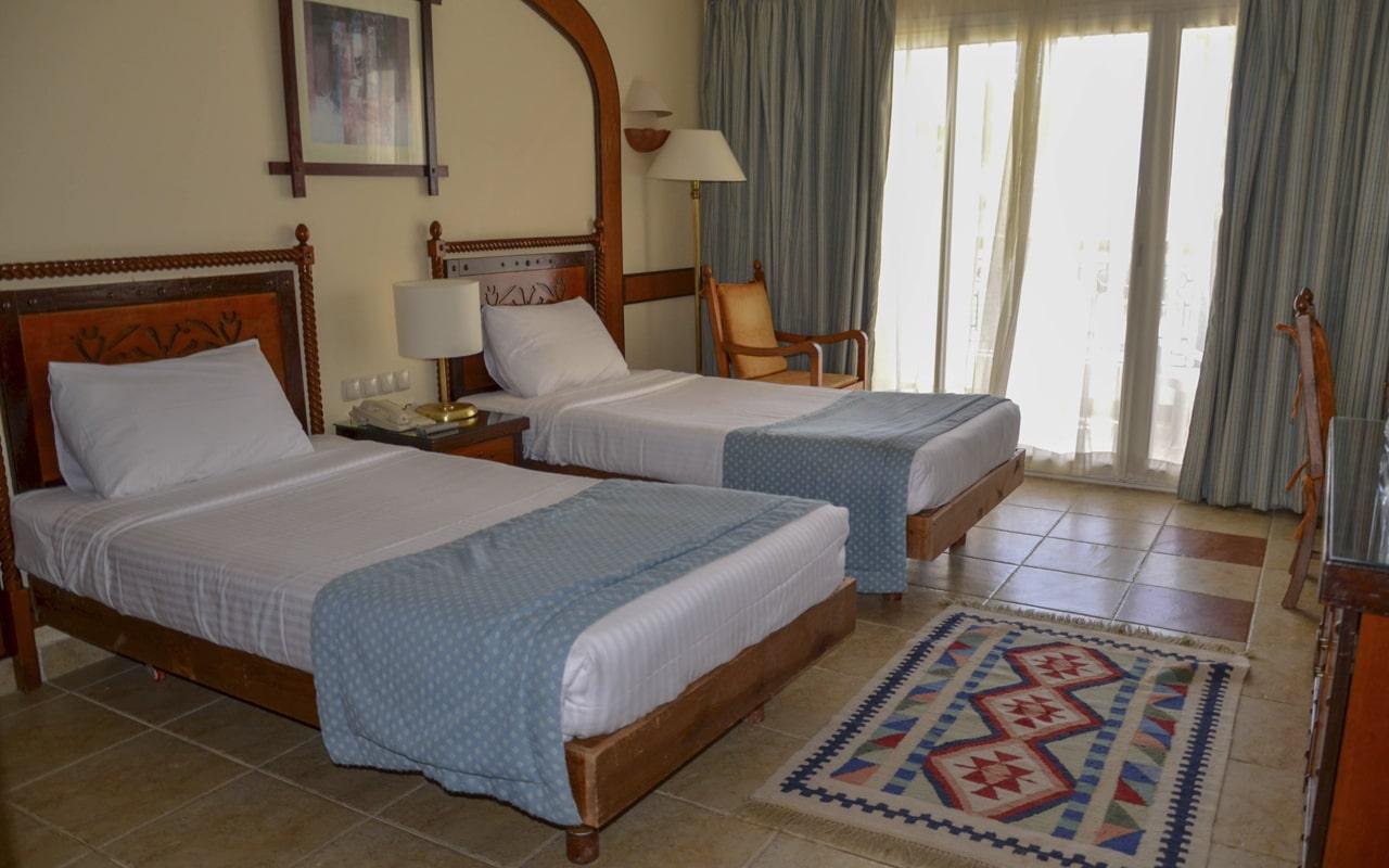 Melton Tiran Resort (ex. Tiran Island) (41)