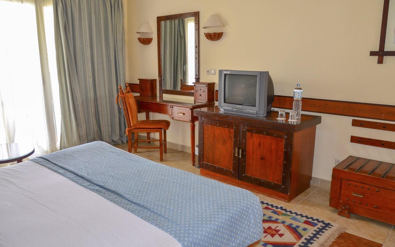 Melton Tiran Resort (ex. Tiran Island) (43)
