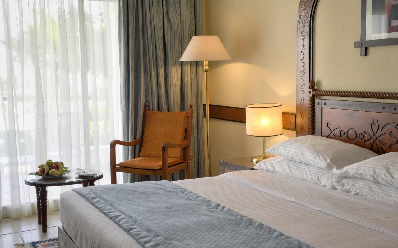 Melton Tiran Resort (ex. Tiran Island) (45)