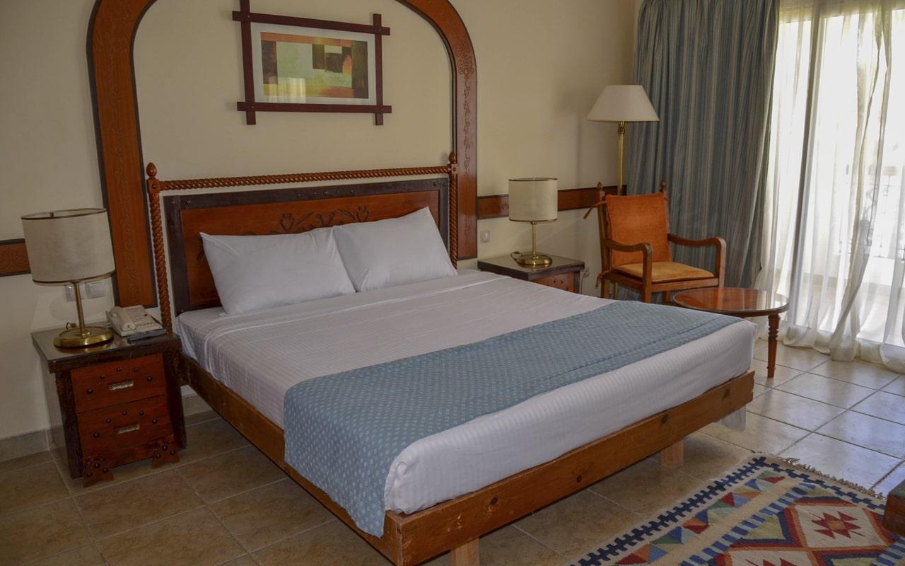 Melton Tiran Resort (ex. Tiran Island) (46)