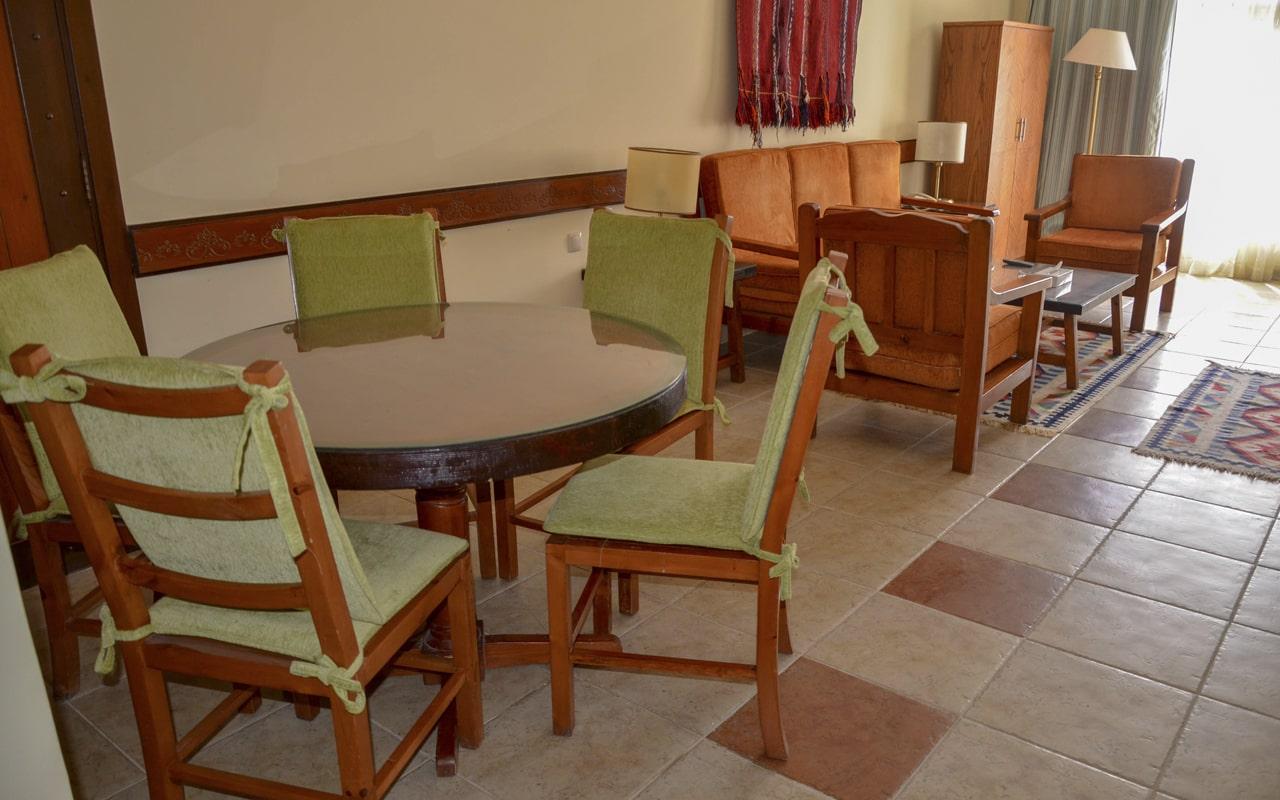 Melton Tiran Resort (ex. Tiran Island) (51)