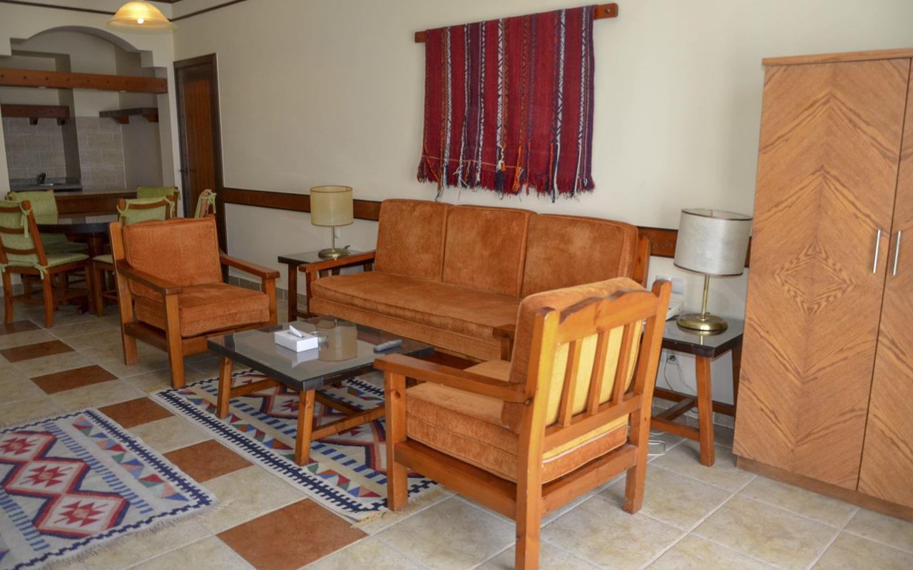 Melton Tiran Resort (ex. Tiran Island) (53)