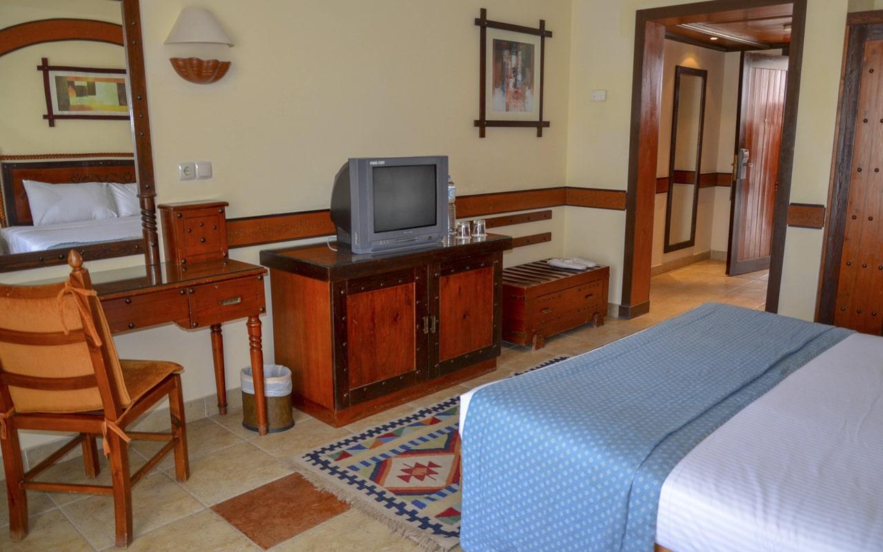 Melton Tiran Resort (ex. Tiran Island) (63)
