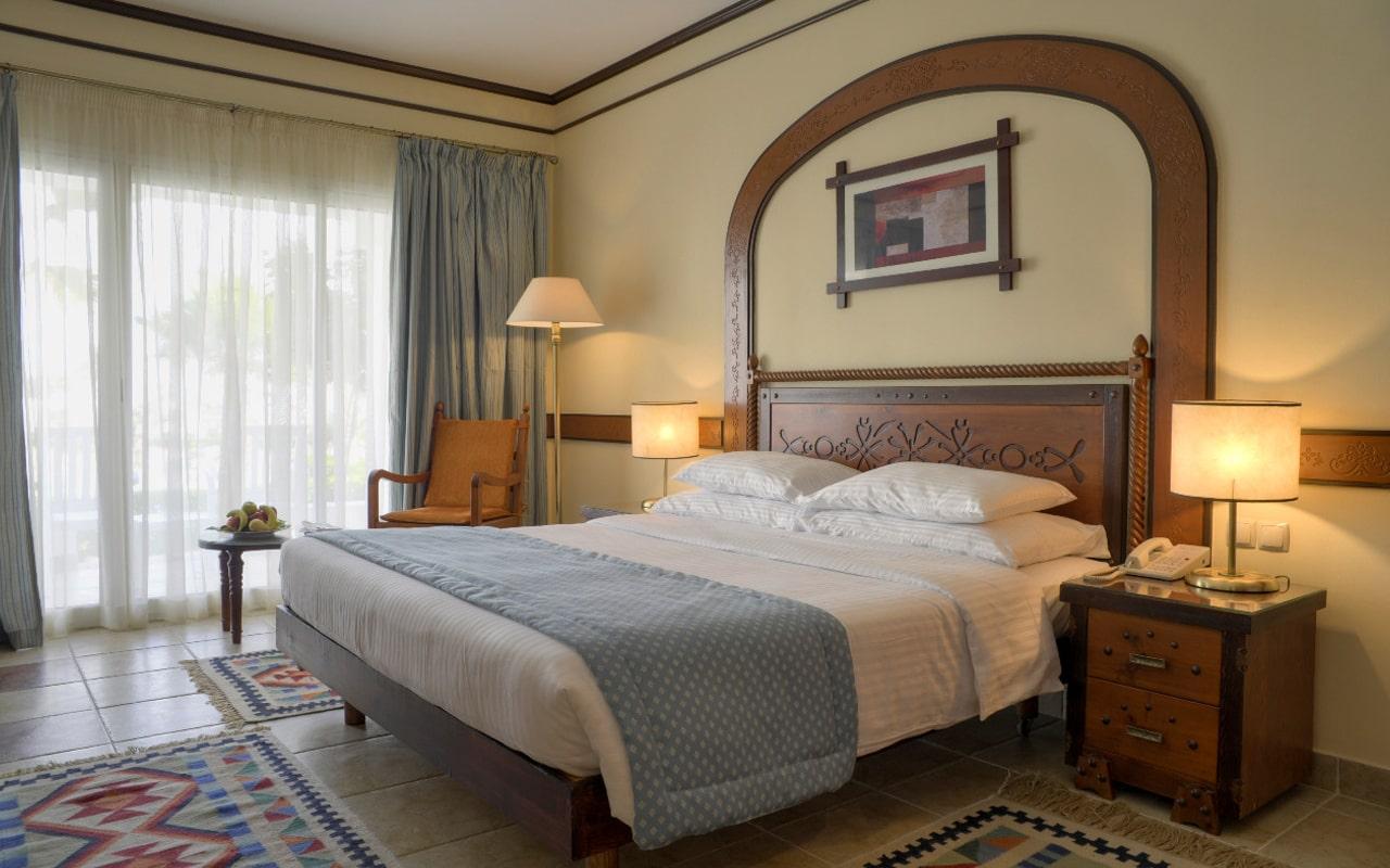 Melton Tiran Resort (ex. Tiran Island) (65)
