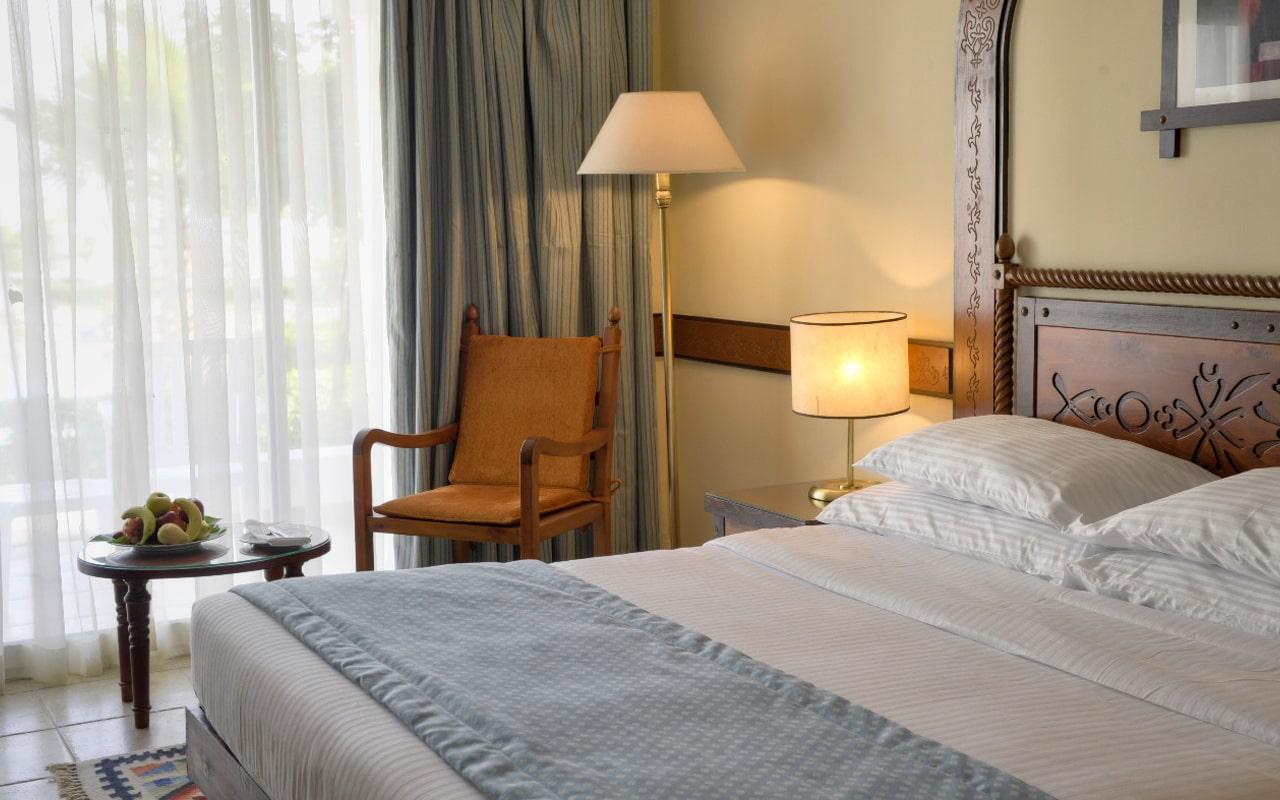 Melton Tiran Resort (ex. Tiran Island) (66)