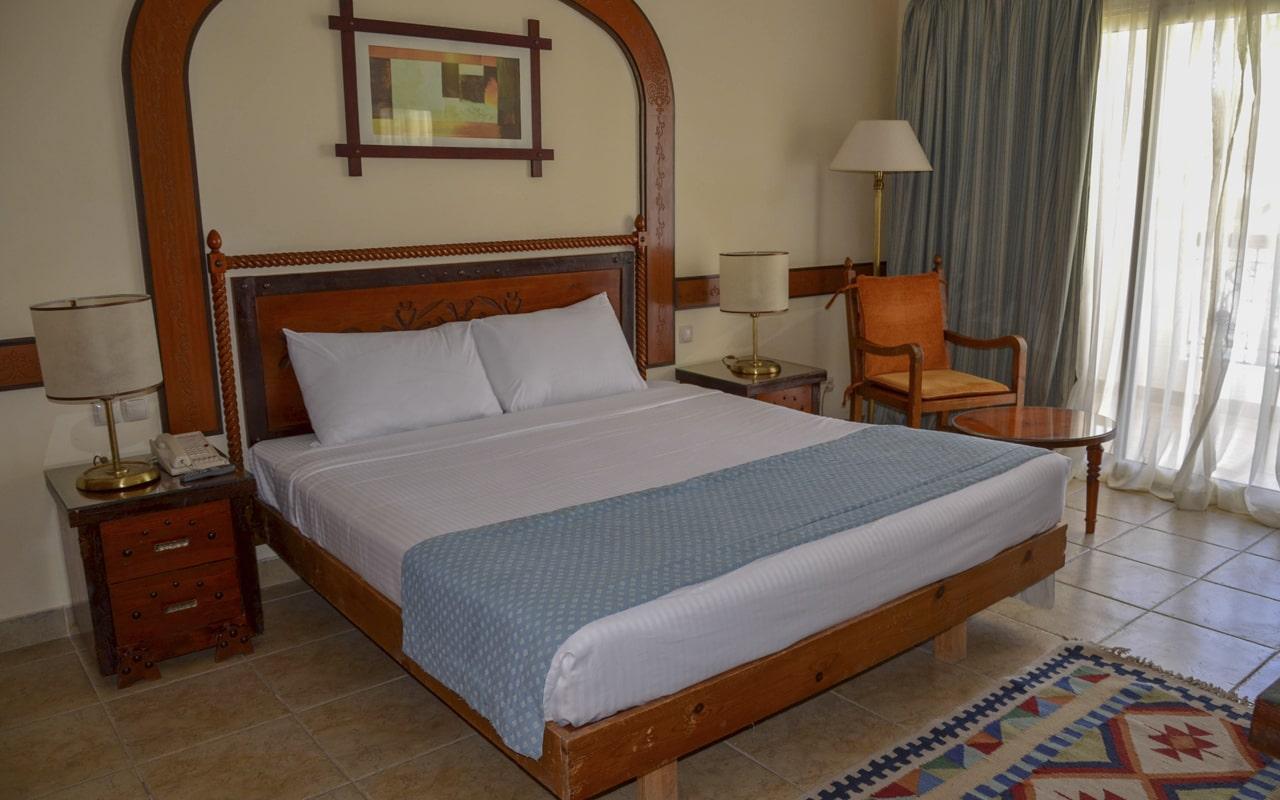 Melton Tiran Resort (ex. Tiran Island) (67)