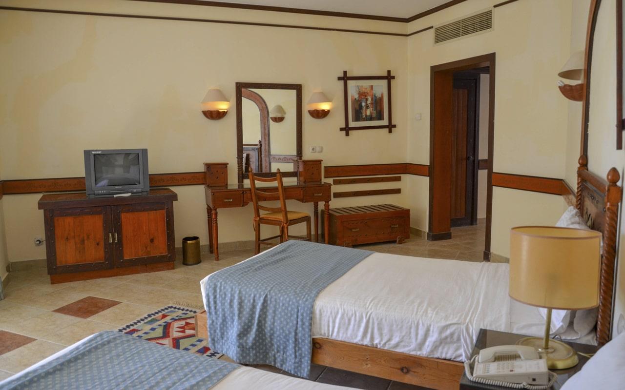 Melton Tiran Resort (ex. Tiran Island) (73)