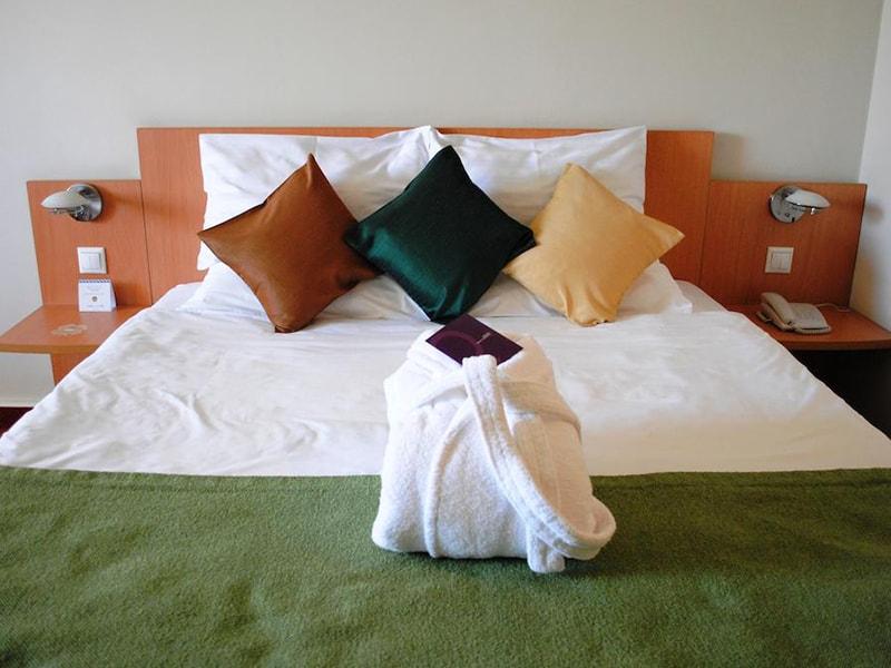 Mercure Buda Hotel (23)