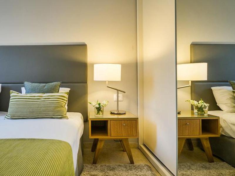 Metropolitan Suites (27)