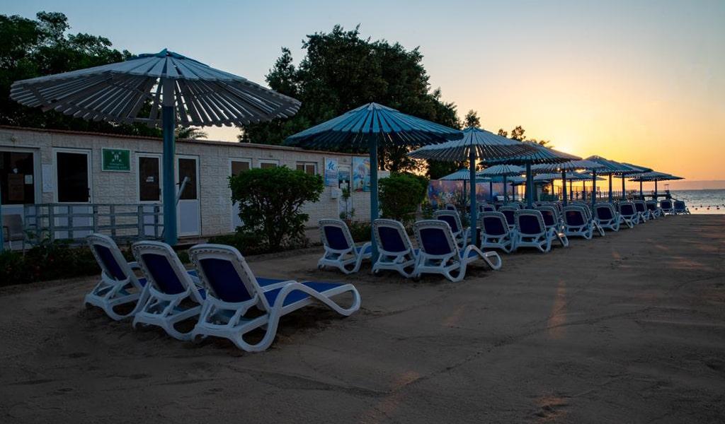 Minamark Resort (14)