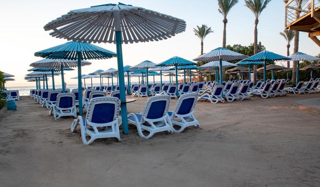 Minamark Resort (15)