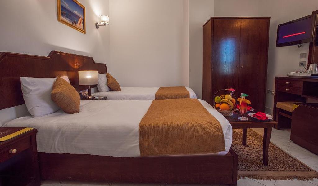 Minamark Resort (17)