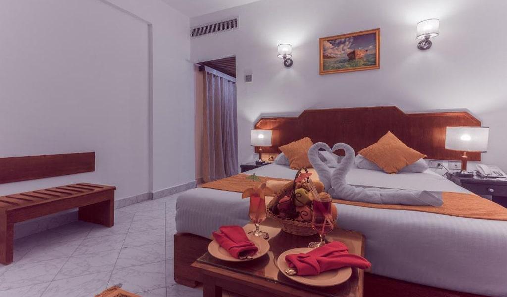 Minamark Resort (31)