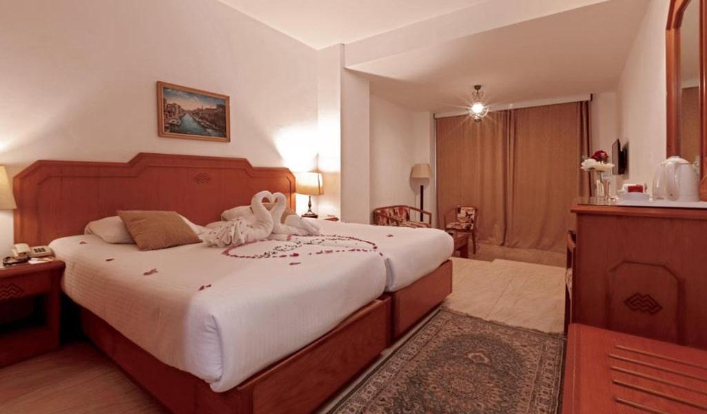 Minamark Resort (32)