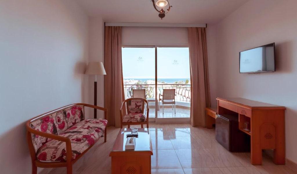 Minamark Resort (33)