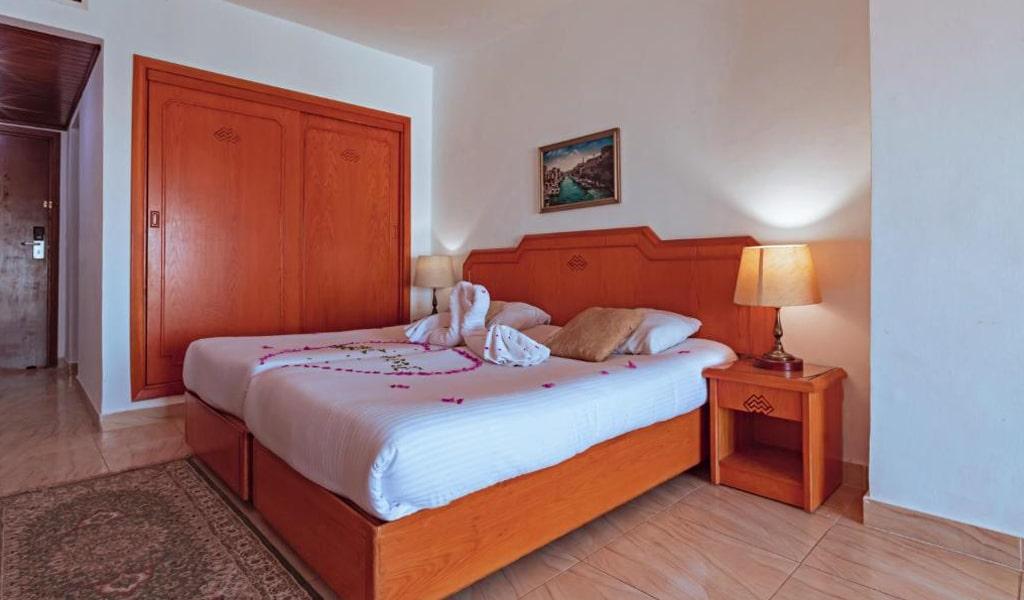 Minamark Resort (34)