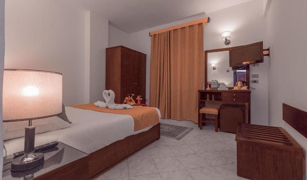 Minamark Resort (36)