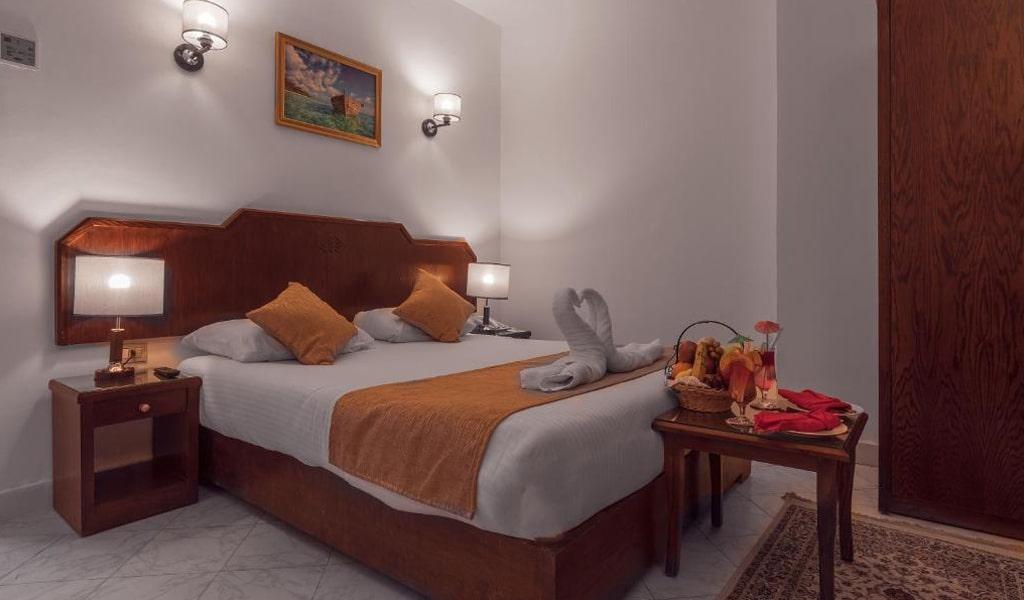 Minamark Resort (37)