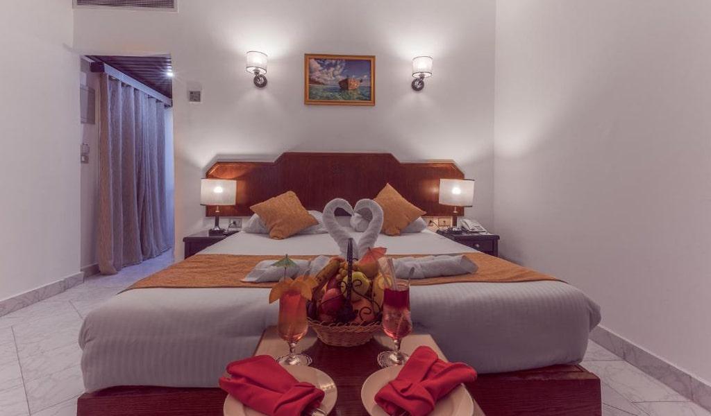 Minamark Resort (38)