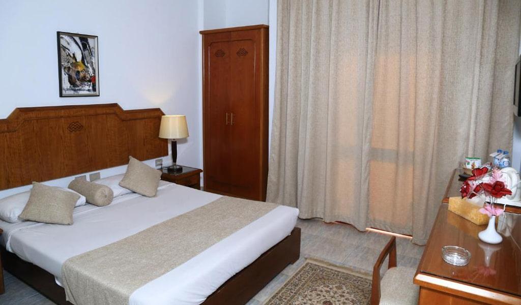Minamark Resort (40)