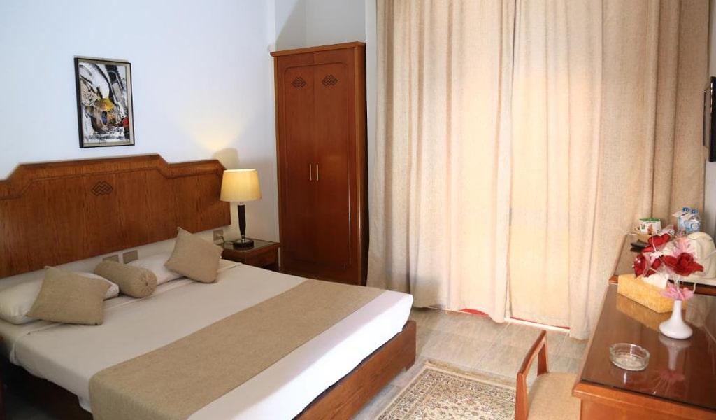 Minamark Resort (41)