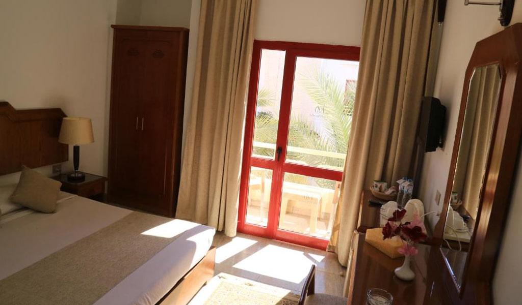 Minamark Resort (42)