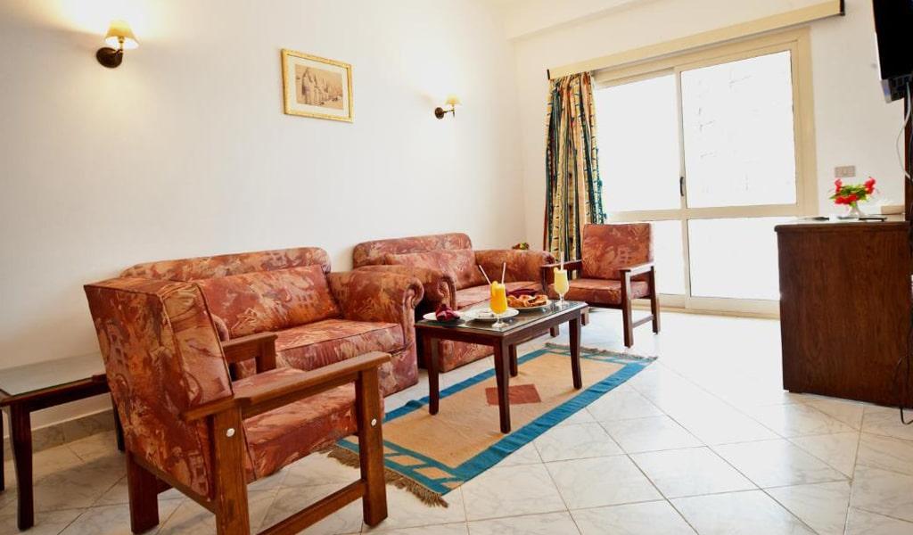 Minamark Resort (43)