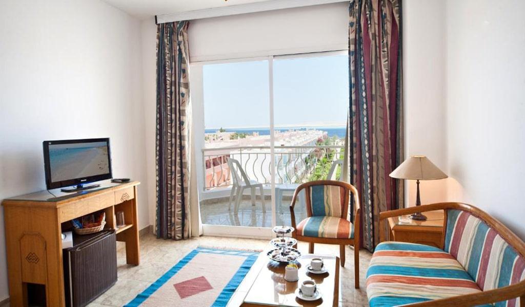 Minamark Resort (45)