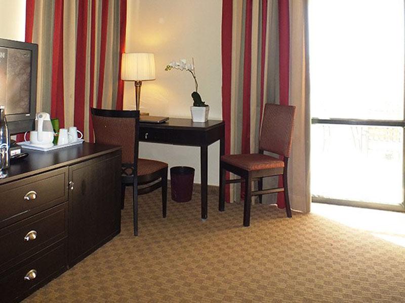 Mini-Suite2