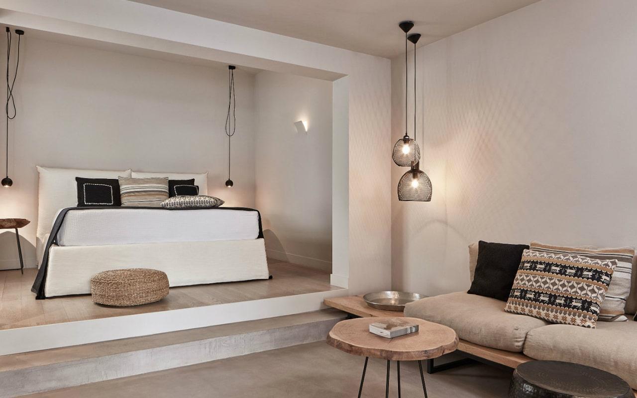 Minos Beach Art Hotel (11)