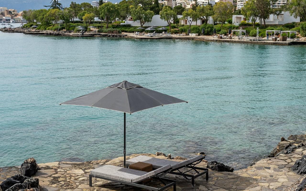 Minos Beach Art Hotel (2)