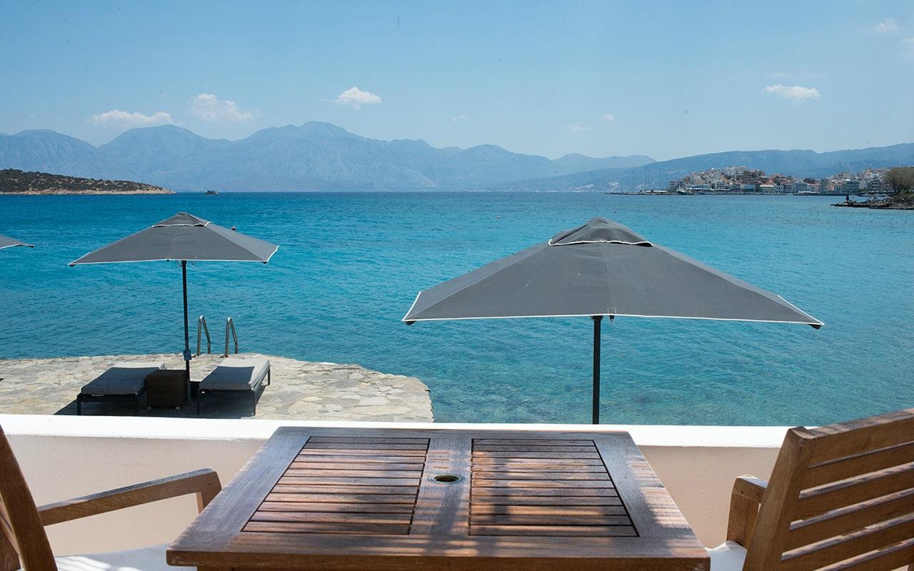 Minos Beach Art Hotel (3)
