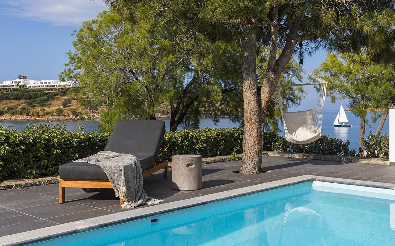 Minos Beach Art Hotel (39)
