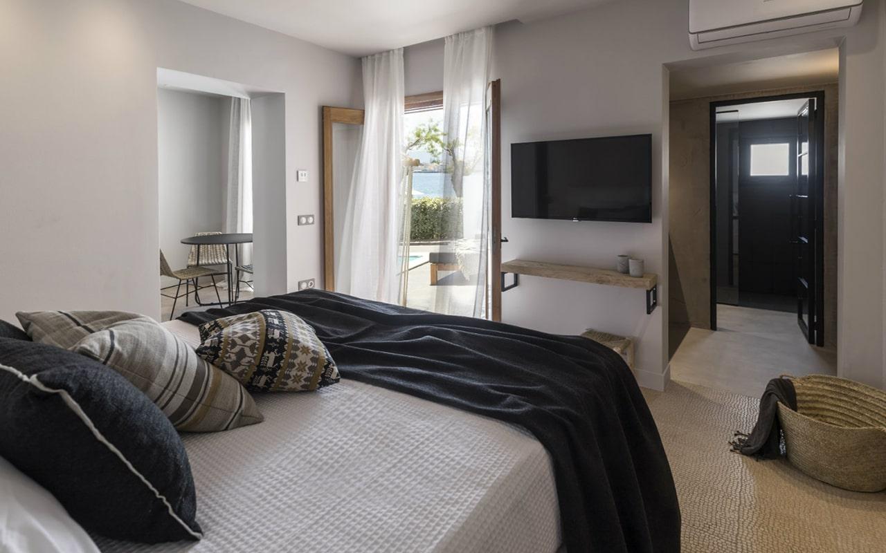 Minos Beach Art Hotel (44)
