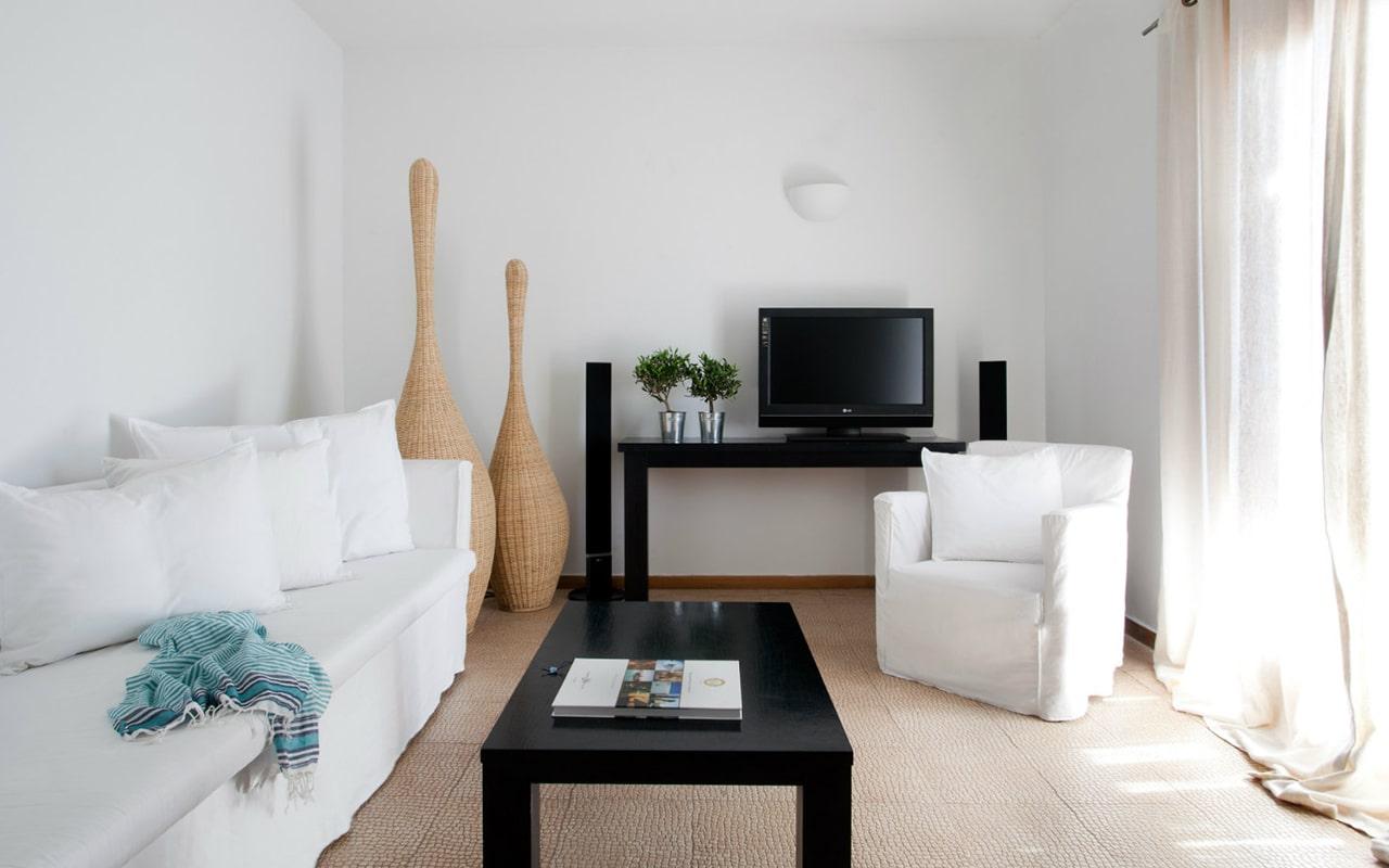 Minos Beach Art Hotel (47)