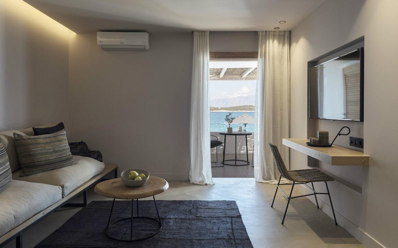 Minos Beach Art Hotel (51)