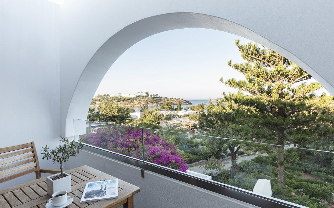 Minos Beach Art Hotel (60)