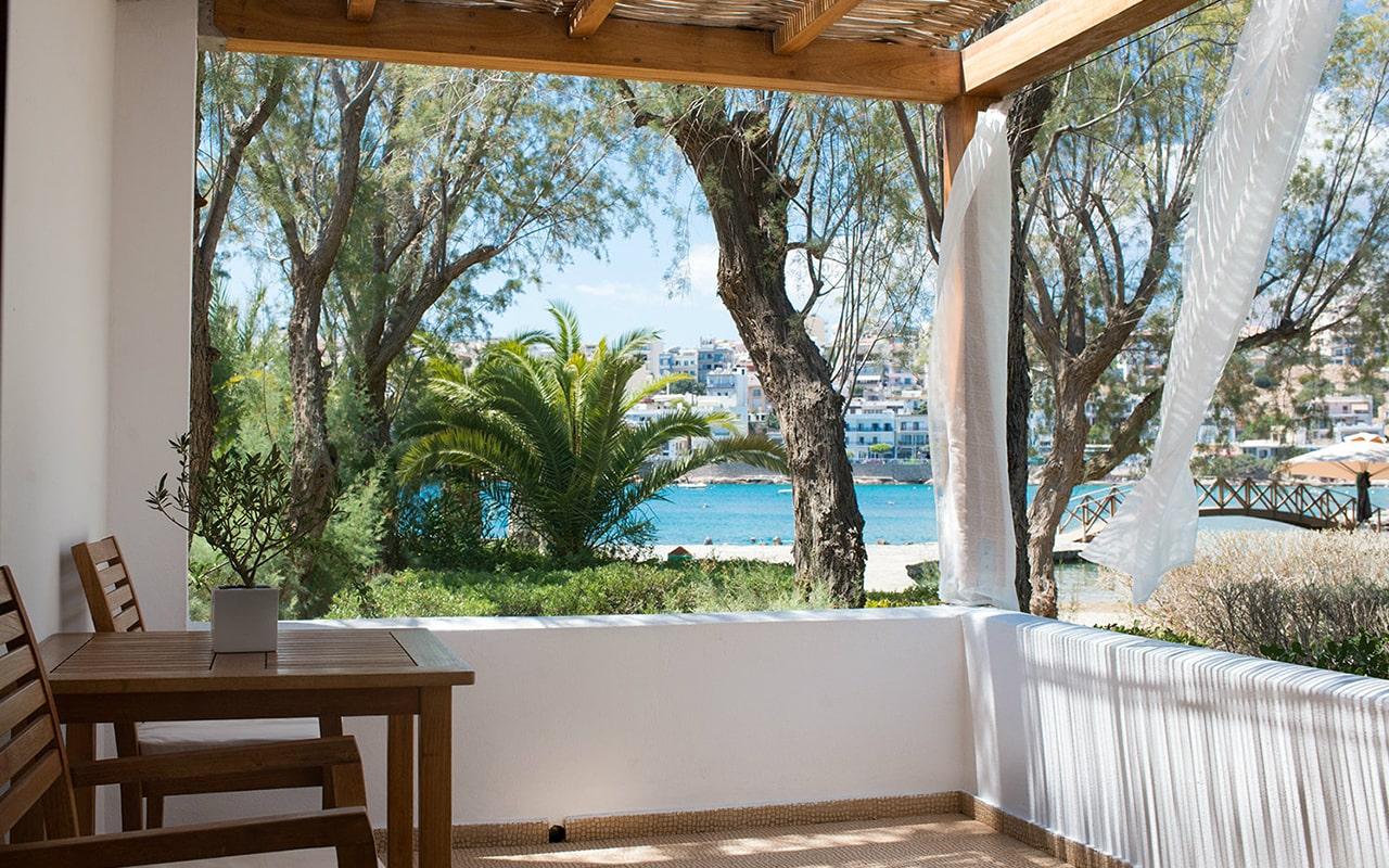Minos Beach Art Hotel (64)