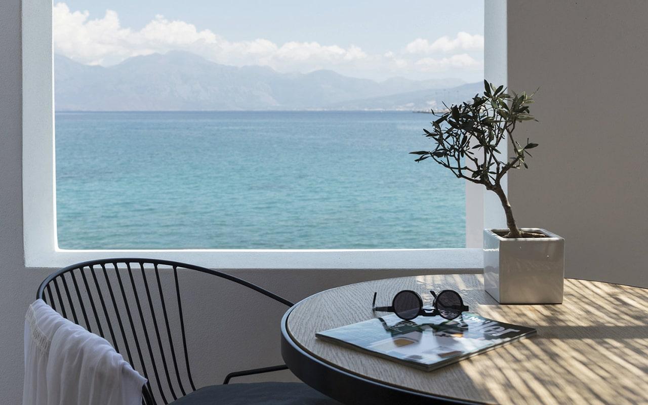 Minos Beach Art Hotel (73)