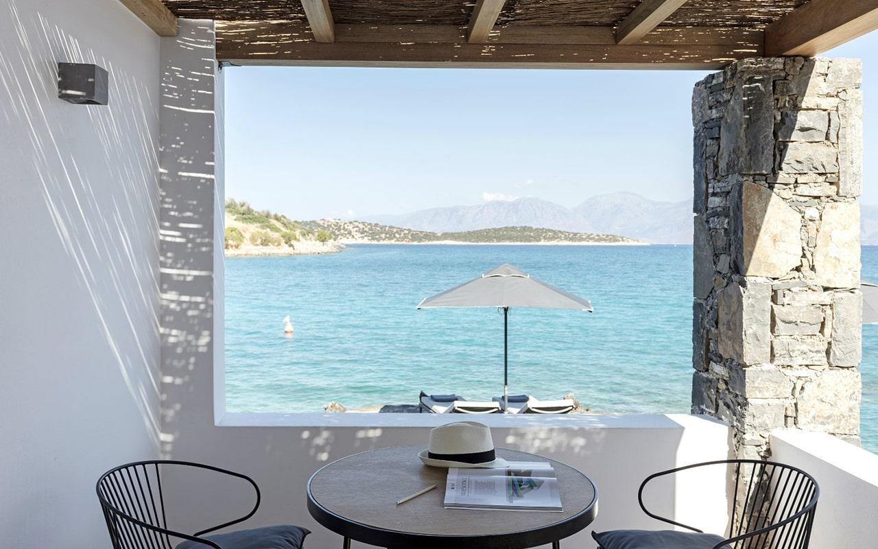 Minos Beach Art Hotel (74)