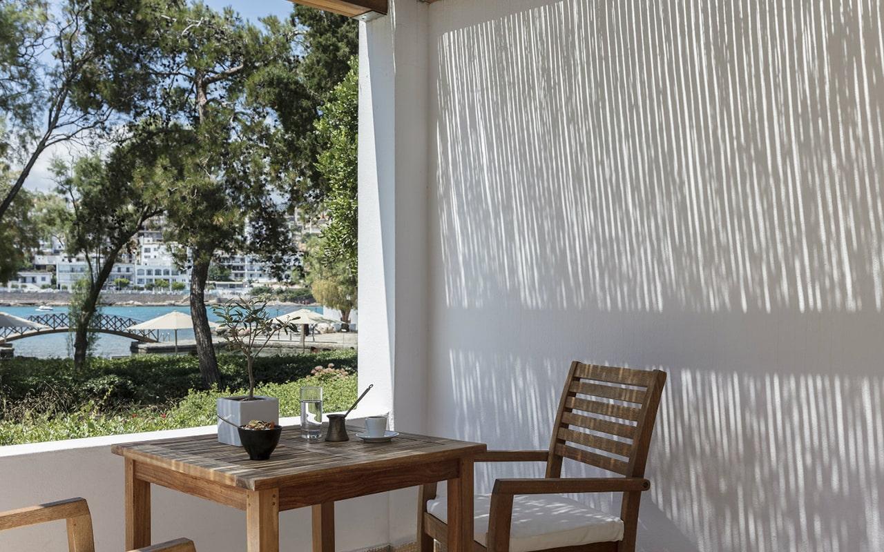 Minos Beach Art Hotel (76)