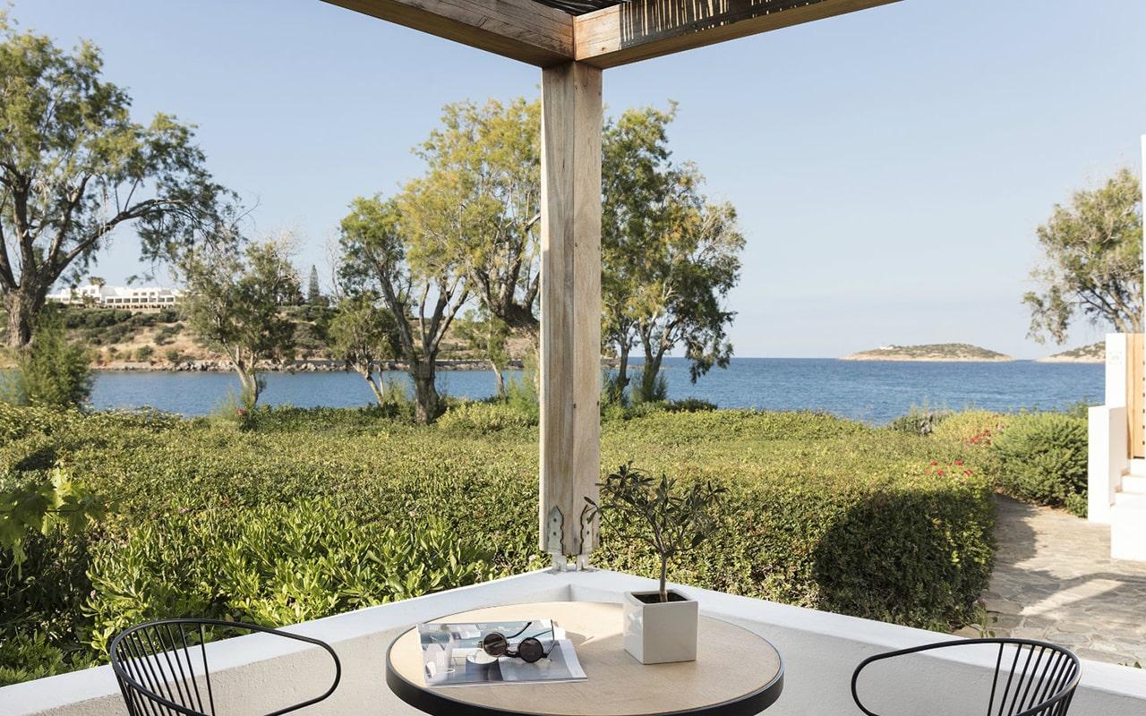 Minos Beach Art Hotel (77)