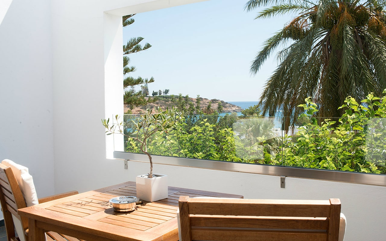 Minos Beach Art Hotel (79)