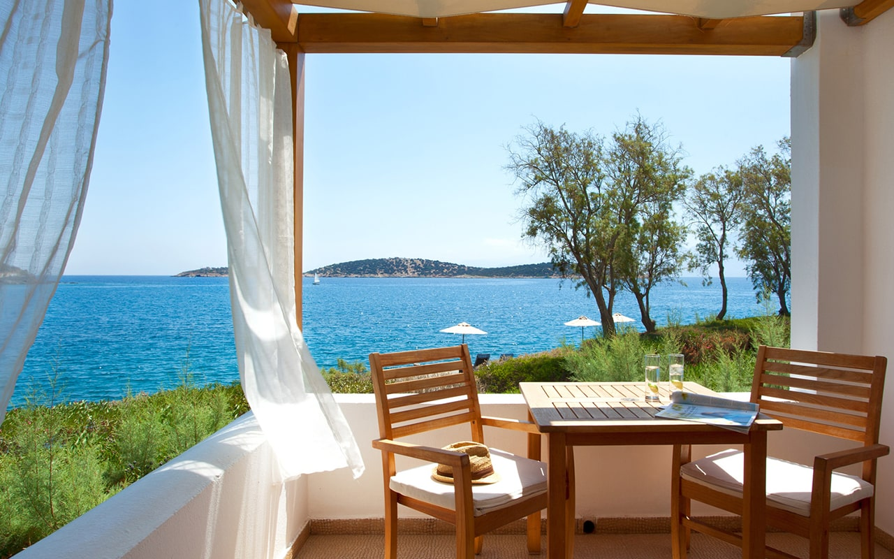 Minos Beach Art Hotel (82)
