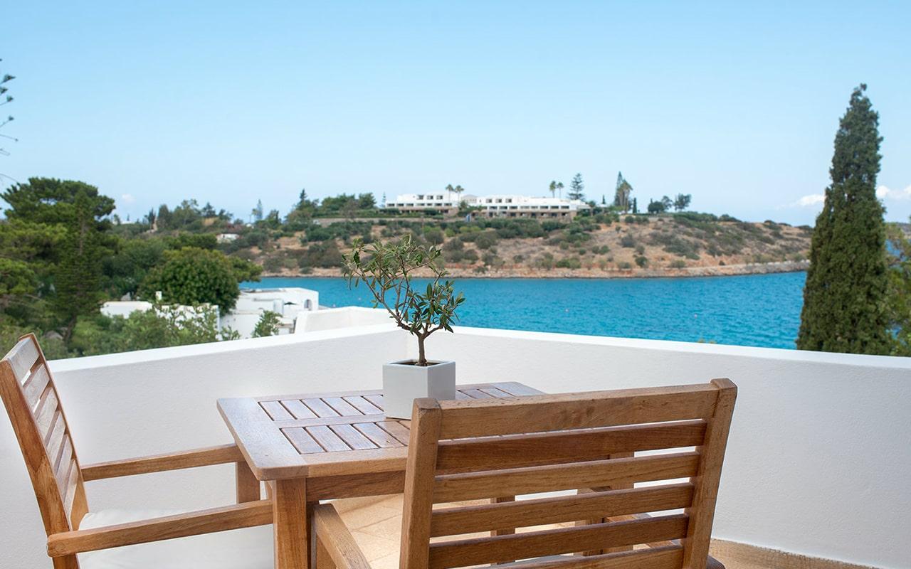 Minos Beach Art Hotel (9)