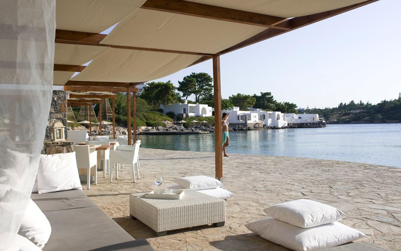 Minos Beach Art Hotel-min